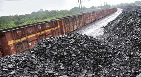 watch singareni coal production effected in khammam