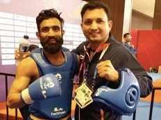 india win four bronze medals in wushu