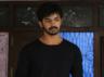 bigg boss tamil written update 22nd august 2018 super hero vs super villain competition between team