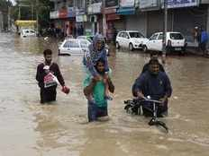 five chennai entrepreneurs website helps kerala flood victims relocate