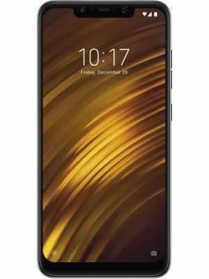 Xiaomi-Poco-F1