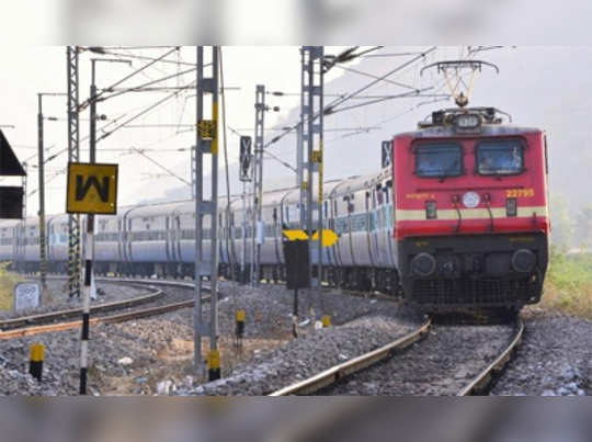 railway-projects-in-maharas