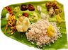 best onam sadhya food outside kerala