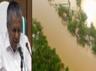 kerala proposes interest free loans to flood survivors