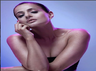 ameesha patel posts hot photo gets called aunty by trolls