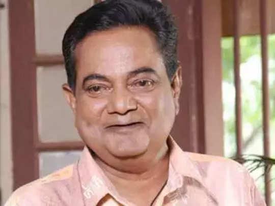 vijay-chavan