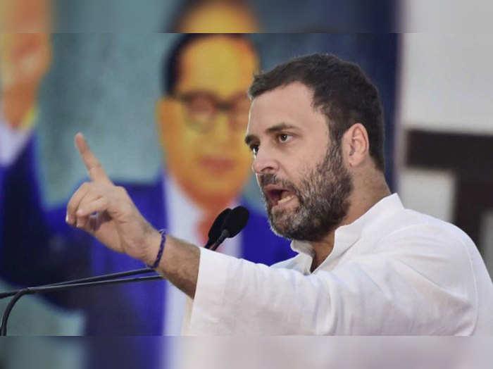 rahul-gandhi-opposition-meet-pti_650x400_61502968372