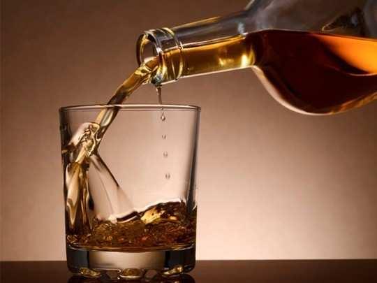alkohal