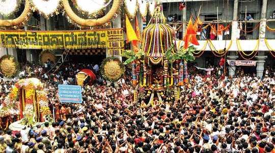 Shravana Masa in Kannada: ಗ್ರಹ ದೋಷ ನಿವಾರಕ