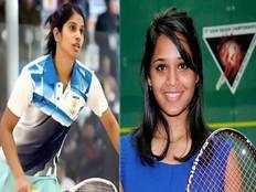 asian games 2018 dipika pallikal joshna chinappa settles for bronze in squash singles