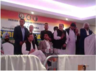 khalistan supporters infiltrate rahuls final public event in uk