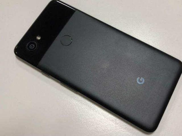 Google Pixel 3: लॉन्च से पहले अहम जानकारी लीक, होंगे ये शानदार फीचर्स!