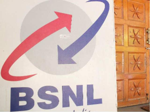 फायदे का सौदा है BSNL की Wings सर्विस, जानें खास बातें
