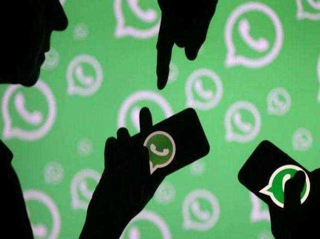 WhatsApp: अगर गूगल ड्राइव पर स्टोर किया डेटा तो लीक हो सकते हैं मेसेज