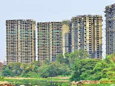 mhada to decrease rates of flats upto 20 percent