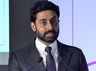 manmarziyaan actor abhishek bachchan on his comparison with amitabh bachchan