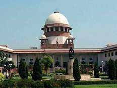 female genital mutilation leaves permanent emotional scar on dawoodi bohra girls supreme court