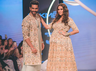 i cant wait to see my husband angad bedi to change the diapers neha dhupia