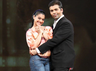 fight with karan johar is over but i do not have any friends in bollywood says helicopter eela actress kajol