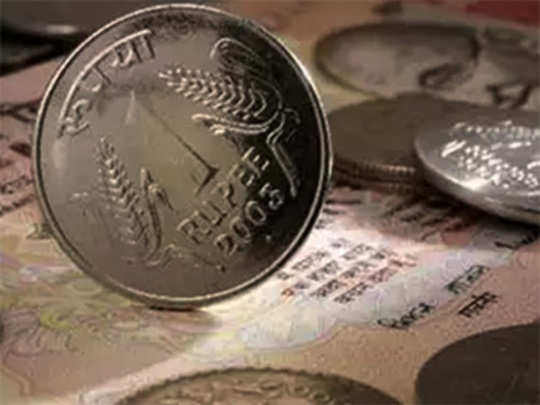 daily-financial-predictions