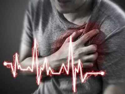 कार्बोहाइड्रेट की वजह से धमनी रोग का खतरा