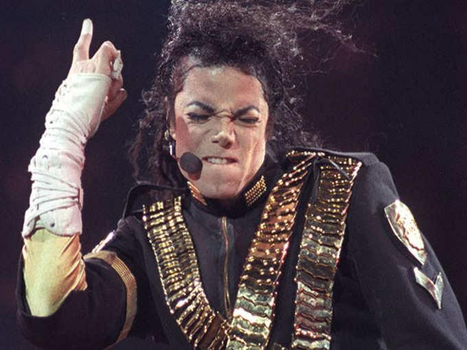 आज तक दफन हैं माइकल जैक्सन से जुड़े ये राज