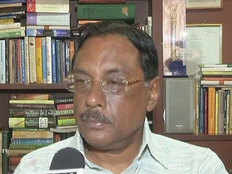 govt must show that it has evidence to back up its actions against alleged maoist activists pawan verma jdu