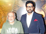 leaving the j p duttas paltan was heartbreaking and unfortunate says manmarziyaan actor abhishek bachchan