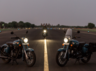 royal enfield classic signals 350 abs launched at rs 1 62 lakh