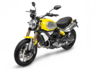 ducati launches scrambler 1100 in india at rs 10 91 lakh