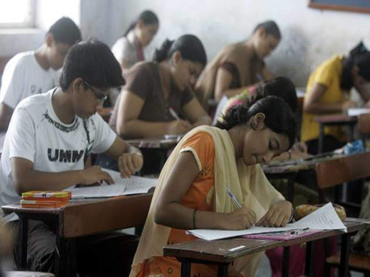 tamil essay competetion: பள்ளி, கல்லூரி
