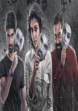 imaikka nodigal movie review rating in tamil