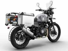 royal enfield himalayan abs bookings commence