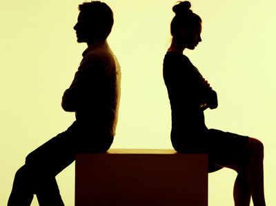 जब शादी से गायब होने लगे प्यार