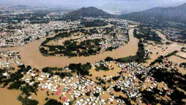 kerala floods rs 730 crore collected cm relief fund till august