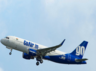 goair to start international operations from oct 11