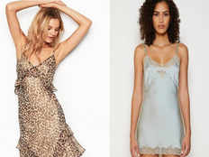 shop for new trendy and classi night gowns