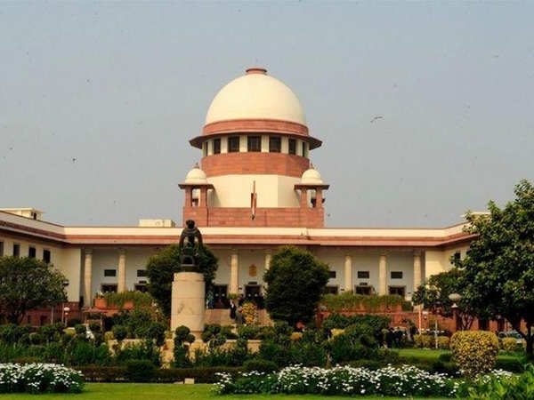 article 35a supreme court defers hearing till january 2019