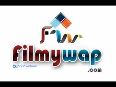 bollywood movies 2017 download filmywap