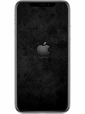 Apple-iPhone-XS-Plus