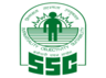 supreme court puts stay on ssc cgl ssc chsl 2017 results