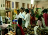 leptospirosis kills 2 in kozhikode district
