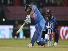 asia cup 2018 virat kohli rested rohit sharma to lead india