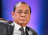 justice ranjan gogoi to take charge as the new chief justice of india on october 3