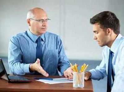 ऑफिस में आपकी इमेज और बर्ताव रखती है सर्वाधिक मायने