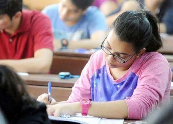 विदेश में शिक्षा