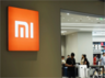 xiaomi india migrating its local data to india cloud infrastructure