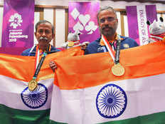 pranab bardhan is oldest gold medal winner in jakarta asian games