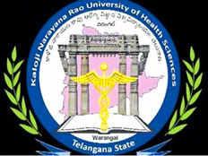 telangana ayush admission notification released