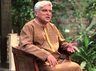filmmakers do not want to write songs from me anymore javed akhtar